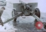 Image of snow rangers Alta Utah USA, 1950, second 5 stock footage video 65675059573