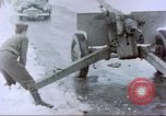 Image of snow rangers Alta Utah USA, 1950, second 6 stock footage video 65675059573