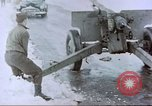 Image of Intentional avalanche at Alta resort Alta Utah USA, 1950, second 7 stock footage video 65675059573