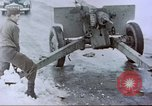 Image of snow rangers Alta Utah USA, 1950, second 8 stock footage video 65675059573