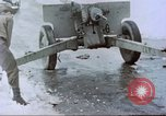 Image of snow rangers Alta Utah USA, 1950, second 9 stock footage video 65675059573
