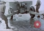 Image of snow rangers Alta Utah USA, 1950, second 10 stock footage video 65675059573