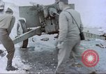 Image of snow rangers Alta Utah USA, 1950, second 11 stock footage video 65675059573