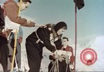 Image of Snow avalanche Alta Utah USA, 1950, second 3 stock footage video 65675059574