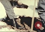 Image of 81mm mortar Alta Utah USA, 1950, second 1 stock footage video 65675059584