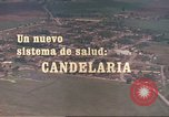 Image of La Candelaria market place Bogota Colombia, 1972, second 8 stock footage video 65675059590