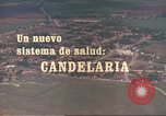 Image of La Candelaria market place Bogota Colombia, 1972, second 9 stock footage video 65675059590