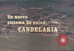 Image of La Candelaria market place Bogota Colombia, 1972, second 10 stock footage video 65675059590