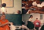 Image of Medical programs of Universidad Del Valle Candelaria Colombia, 1972, second 3 stock footage video 65675059594