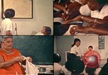 Image of Medical programs of Universidad Del Valle Candelaria Colombia, 1972, second 5 stock footage video 65675059594