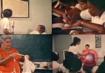 Image of Medical programs of Universidad Del Valle Candelaria Colombia, 1972, second 6 stock footage video 65675059594