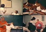 Image of Medical programs of Universidad Del Valle Candelaria Colombia, 1972, second 7 stock footage video 65675059594