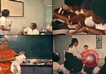 Image of Medical programs of Universidad Del Valle Candelaria Colombia, 1972, second 8 stock footage video 65675059594