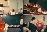 Image of Medical programs of Universidad Del Valle Candelaria Colombia, 1972, second 9 stock footage video 65675059594