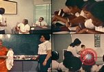 Image of Medical programs of Universidad Del Valle Candelaria Colombia, 1972, second 10 stock footage video 65675059594