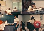 Image of Medical programs of Universidad Del Valle Candelaria Colombia, 1972, second 11 stock footage video 65675059594