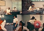 Image of Medical programs of Universidad Del Valle Candelaria Colombia, 1972, second 12 stock footage video 65675059594