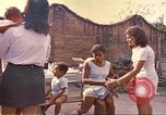Image of 1970s medical care in Colombia Candelaria Colombia, 1972, second 2 stock footage video 65675059597