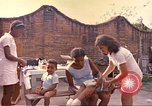 Image of 1970s medical care in Colombia Candelaria Colombia, 1972, second 5 stock footage video 65675059597