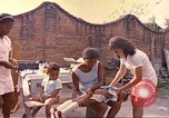 Image of 1970s medical care in Colombia Candelaria Colombia, 1972, second 6 stock footage video 65675059597