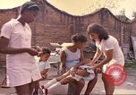 Image of 1970s medical care in Colombia Candelaria Colombia, 1972, second 7 stock footage video 65675059597