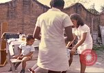 Image of 1970s medical care in Colombia Candelaria Colombia, 1972, second 8 stock footage video 65675059597
