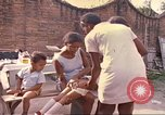 Image of 1970s medical care in Colombia Candelaria Colombia, 1972, second 9 stock footage video 65675059597