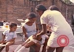 Image of 1970s medical care in Colombia Candelaria Colombia, 1972, second 10 stock footage video 65675059597