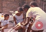 Image of 1970s medical care in Colombia Candelaria Colombia, 1972, second 11 stock footage video 65675059597