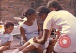 Image of 1970s medical care in Colombia Candelaria Colombia, 1972, second 12 stock footage video 65675059597