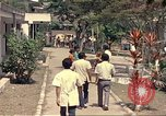 Image of doctors from Universidad Del Valle Candelaria Colombia, 1972, second 9 stock footage video 65675059598