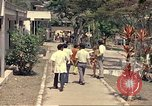 Image of doctors from Universidad Del Valle Candelaria Colombia, 1972, second 12 stock footage video 65675059598