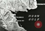 Image of Australian 9th Division New Guinea, 1944, second 5 stock footage video 65675059604