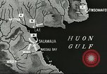 Image of Australian 7th Division New Guinea, 1944, second 1 stock footage video 65675059605
