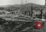 Image of Australian 7th Division Lae Papua New Guinea, 1944, second 2 stock footage video 65675059606