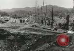 Image of Australian 7th Division Lae Papua New Guinea, 1944, second 3 stock footage video 65675059606