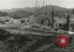 Image of Australian 7th Division Lae Papua New Guinea, 1944, second 4 stock footage video 65675059606
