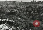 Image of Australian 7th Division Lae Papua New Guinea, 1944, second 5 stock footage video 65675059606