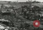 Image of Australian 7th Division Lae Papua New Guinea, 1944, second 6 stock footage video 65675059606