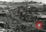 Image of Australian 7th Division Lae Papua New Guinea, 1944, second 7 stock footage video 65675059606