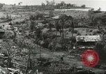 Image of Australian 7th Division Lae Papua New Guinea, 1944, second 8 stock footage video 65675059606
