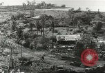 Image of Australian 7th Division Lae Papua New Guinea, 1944, second 10 stock footage video 65675059606