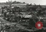 Image of Australian 7th Division Lae Papua New Guinea, 1944, second 11 stock footage video 65675059606