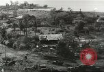 Image of Australian 7th Division Lae Papua New Guinea, 1944, second 12 stock footage video 65675059606