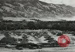 Image of Allied soldiers Goodenough Island New Guinea, 1944, second 3 stock footage video 65675059609