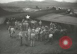 Image of General Douglas Macarthur Port Moresby Papua New Guinea, 1944, second 7 stock footage video 65675059612