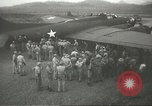 Image of General Douglas Macarthur Port Moresby Papua New Guinea, 1944, second 8 stock footage video 65675059612