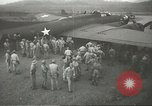 Image of General Douglas Macarthur Port Moresby Papua New Guinea, 1944, second 10 stock footage video 65675059612