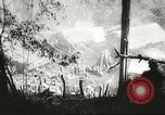 Image of Australian soldiers in jungles Kokoda New Guinea, 1942, second 1 stock footage video 65675059614