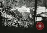 Image of Australian soldiers in jungles Kokoda New Guinea, 1942, second 2 stock footage video 65675059614
